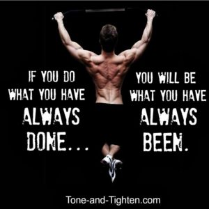 fitness-motivation-wallpaper-tone-and-tighten