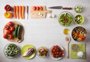terveellinen-ruoka-2